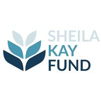 Sheila Kay Fund logo