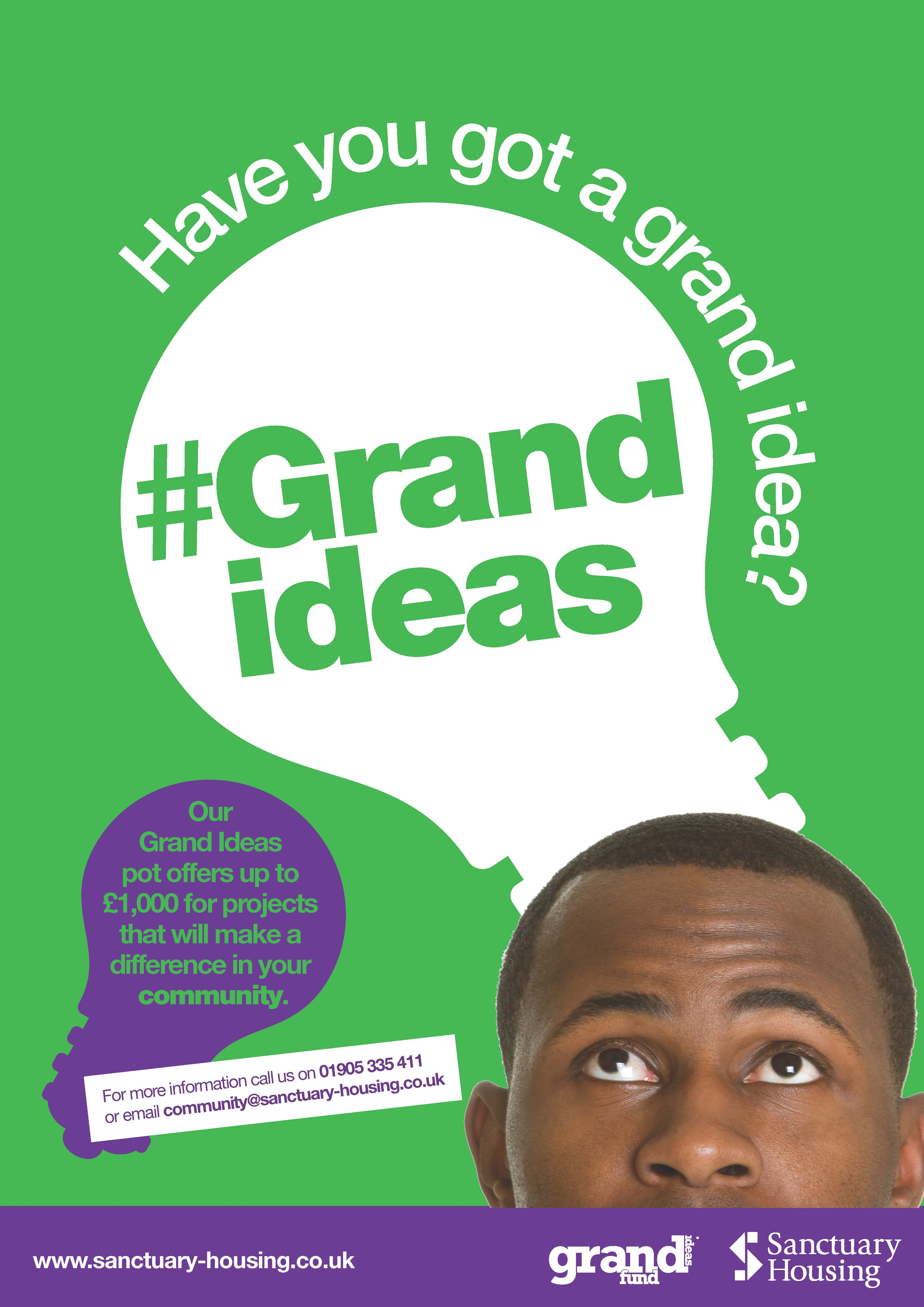 02041210-grand-ideas-fund-poster-and-graphic-v5-2