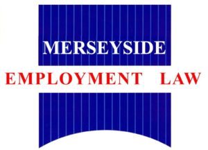 Merseyside Employment Law logo