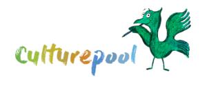 Culturepool logo