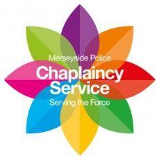 Chaplaincy Service Logo
