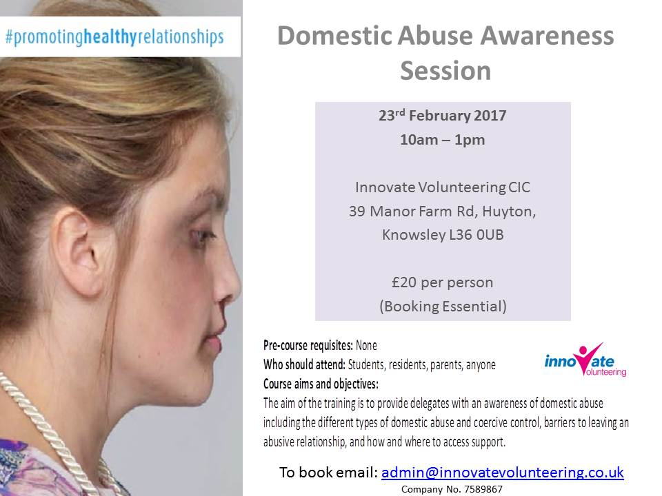 domestic-abuse-awareness-session-2017