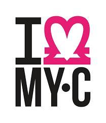 My Clubmoor Logo