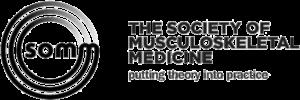 Society of Musculoskeletal Medicine logo