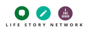 Life Story Network logo