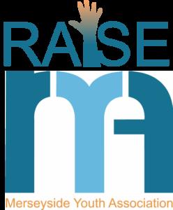 Merseyside Youth Association logo