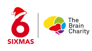 sixmas logo